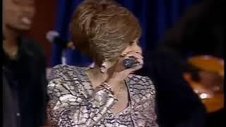 Dorinda-Clark-Cole-flashback-Wednesday-attachment