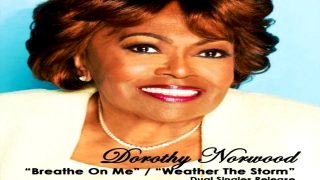 Dorothy-Norwood-Weather-The-Storm-attachment