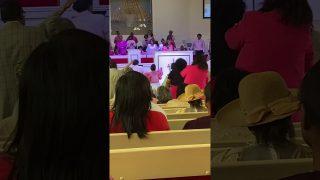 Dr.-Dorinda-Clark-Cole-Preaching-at-Mt-Moriah-Baptist-Church-LA-Inc-attachment