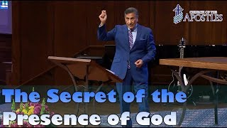 Dr.-Michael-Youssef-The-Secret-of-the-Presence-of-God-Leading-The-Way-attachment
