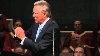 Dr.-O.S.-Hawkins-Sermon-George-W.-Truetts-Last-Words-from-the-Pulpit-attachment