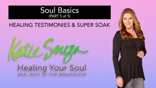 EP.-05-Healing-Testimonies-And-Super-Soak-attachment