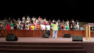 ESC-Choir-Ricky-Dillards-Consider-It-Done-attachment