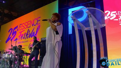 ESSENCE-FEST-Mary-Mary-performs-Shackles-live-attachment