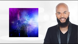 EVERYTHING-FOR-ME-JJ.-HAIRSTON-YOUTHFUL-PRAISE-By-EydelyWorshipLivingGodChannel-attachment