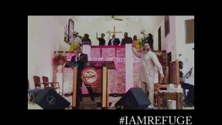 Earnest-Pugh-How-Great-is-Are-God-Refuge-Temple-Cathedral-of-His-Glory-C.O.G.I.C-attachment