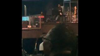 Earnest-Pugh-Live-Recording-Brandon-T-Williams-On-Organ-attachment