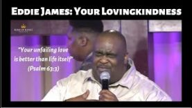 Eddie-James-Better-Than-Life-Psalm-633-attachment