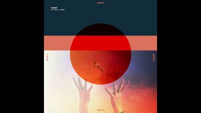 Eddie-James-Jesus-Full-Album-attachment