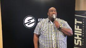 Eddie-James-Missions-Marathon-attachment