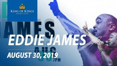 Eddie-James-at-King-of-Kings-8302019-attachment
