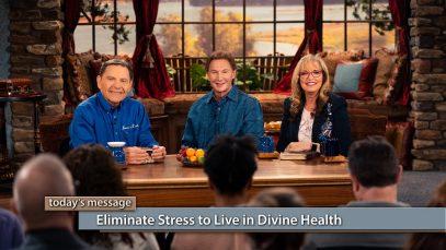 Eliminate-Stress-to-Live-in-Divine-Health-attachment