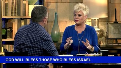 End-Time-Bible-Prophecy-Update-Israel-attachment