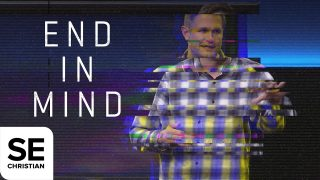 End-in-Mind-SYNC-Kyle-Idleman-attachment