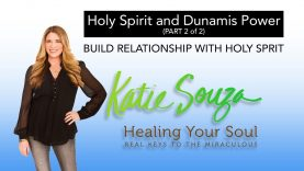 Ep-107-Build-Relationship-with-Holy-Spirit-attachment