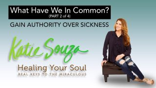Ep.-7-Authority-Over-Sickness-attachment