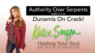 Ep.-80-Dunamis-on-Crack-Serpents-series-2-of-4-attachment