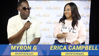 Erica-Campbell-Addresses-How-the-Media-Twisted-Her-Take-On-Self-Pleasure-Praise-In-The-Park-2019-attachment
