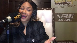 Erica-Campbell-God-Remembers-attachment