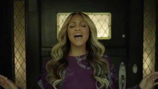 Erica-Campbell-More-Love-Music-Video-attachment