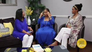 Erica-Campbell-On-Making-Time-For-God-attachment