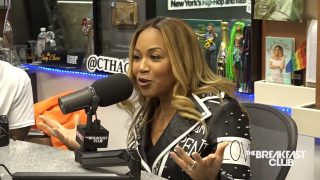 Erica-Campbell-On-The-Breakfast-Club-attachment