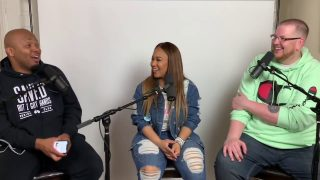 Erica-Campbell-Recalls-What-It-Was-Like-To-Win-Her-First-Grammy-attachment