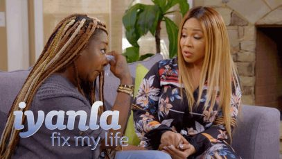 Erica-Campbell-To-LeAndria-Johnson-Are-You-Still-Mad-At-The-Church-Iyanla-Fix-My-Life-OWN-attachment