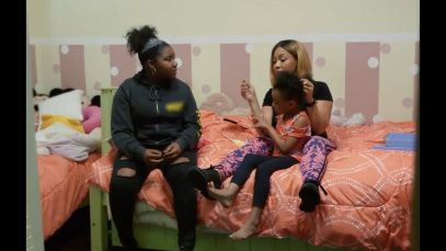 Erica-Campbell-Tries-To-Get-Krista-Zaya-To-Work-Out-Their-Differences-attachment