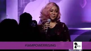 Erica-Campbell-Yesterday-Performance-At-Power-Rising-2019-attachment
