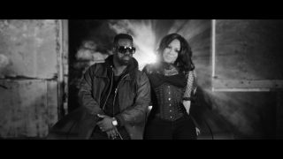 Erica-Campbell-x-Warryn-Campbell-All-of-My-Life-Official-Music-Video-attachment