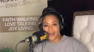 Erica-Campbells-Most-Inspirational-Moments-04.05.19-attachment