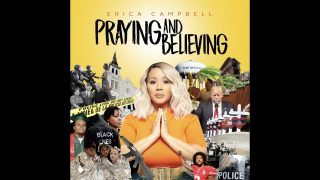 Erica-Campbells-Praying-and-Believing-Snippet-attachment
