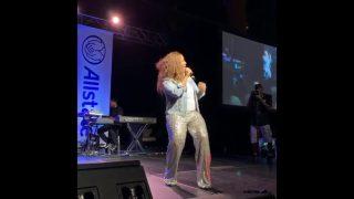 Erica-Campbells-Weekend-In-Orlando-attachment