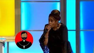Evang.-Dorinda-Clark-Cole-closing-at-Faith-Miracle-Temple-attachment