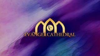 Evangel-Cathedral-64th-Anniversary-7.7.2019-Prophet-Evangelist-Ted-Shuttlesworth-Bryan-Popin-attachment