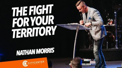 Evangelist-Nathan-Morris-The-Fight-For-Your-Territory-attachment
