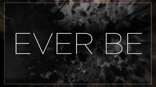 Ever-Be-Lyric-Video-Anthony-Evans-attachment