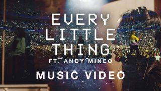 Every-Little-Thing-feat.-Andy-Mineo-Music-Video-Hillsong-Young-Free-attachment