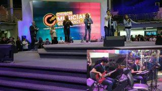 Every-Praise-Hezekiah-Walker-Cover-Church-Musicians-Conference-2019-attachment