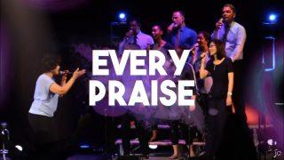 Every-Praise-Hezekiah-Walker-cover-attachment