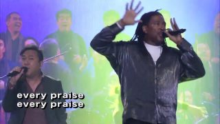 Every-Praise-by-Hezekiah-Walker-Live-Worship-led-by-Ray-Sidney-with-CCF-Choir-and-Exalt-Worship-attachment
