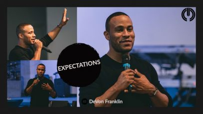 Expectations-DeVon-Franklin-attachment