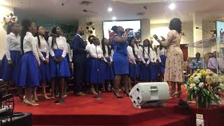 FSBC-MTC-Youth-Choir-We-Serve-by-J.J.-Hairston-and-Youthful-Praise-attachment