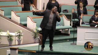 FSMBC-Good-Friday-Worship-Damon-Little-attachment
