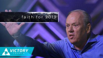 Faith-for-2019-Ron-McIntosh-attachment