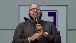 Fall-Revival-2019-Featuring-Marvin-Sapp-attachment
