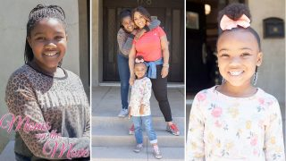 FamilyGoals-A-Day-in-the-Life-of-Erica-Campbell-Moms-on-the-Move-attachment