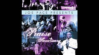 Fill-This-Place-Joe-Pace-featuring.-Isaac-Carree-attachment
