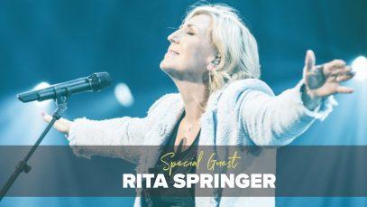 Finding-Your-Purpose-Rita-Springer-Encourager-Church-attachment